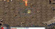 www.sf999.com里资深玩家分享牛魔王的打法