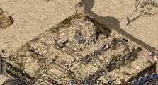 在热血传奇sf发布的游戏中怎样获得更多装备?