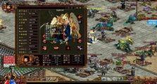 传奇手游公益服中战士如何在游戏中升级